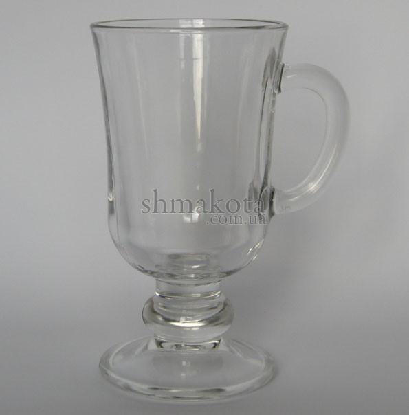 Склянка для ірландської кави