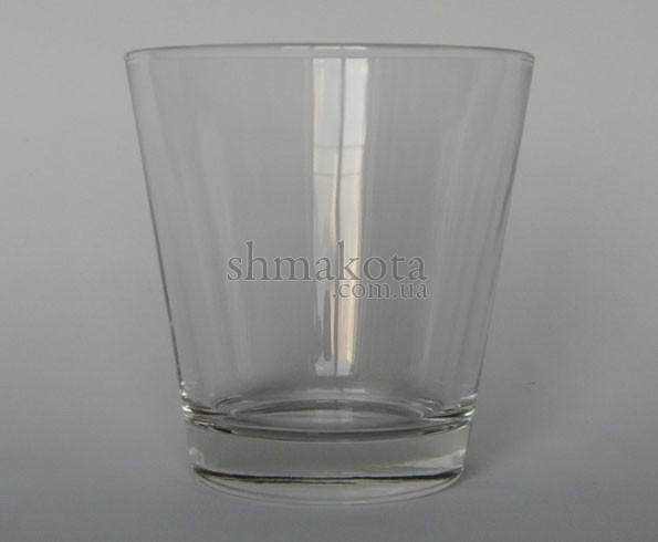 Склянка Old fashioned 220 мл