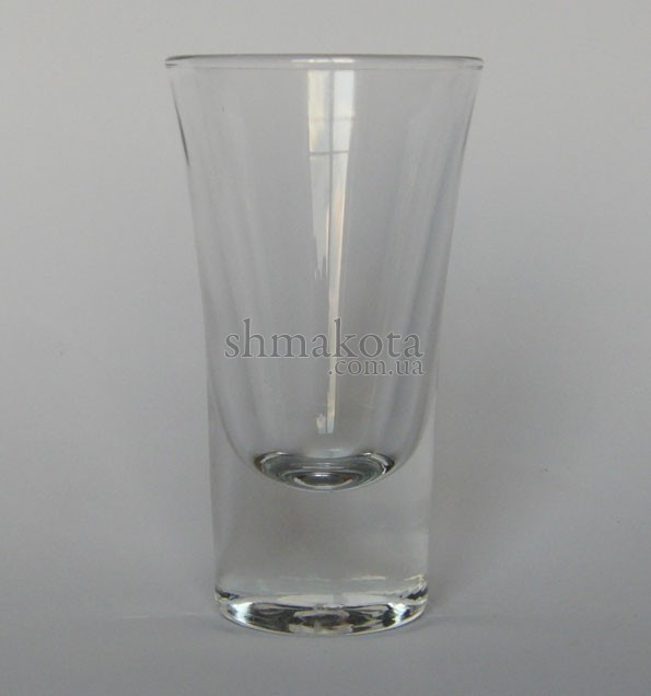 Склянка 45 мл