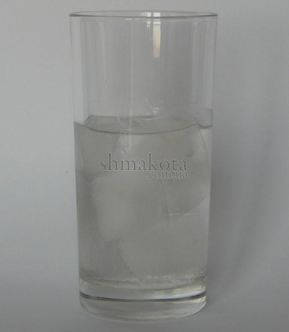 Водка, джин, текила, ром, тройной сухой