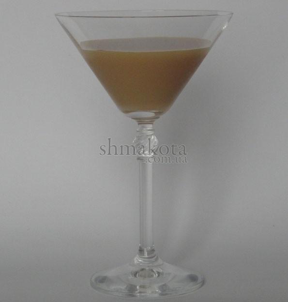 коктейль Рафаело