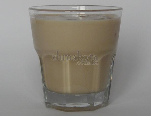 Коктейль Білий горець