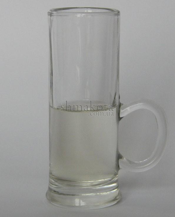 Білий вермут
