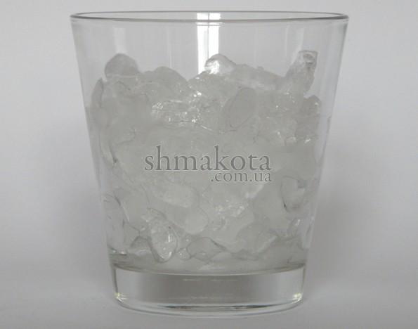 Кришений лід