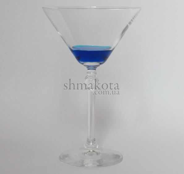 Лікер блакитний кюрасао