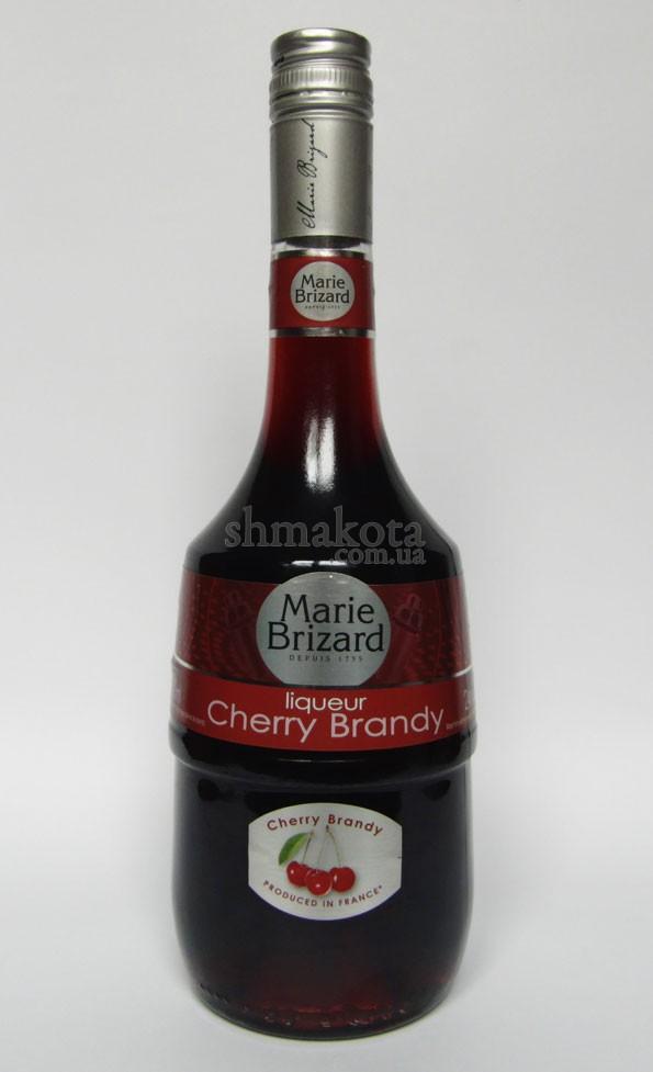 Лікер Marie Brizard Cherry Brandy