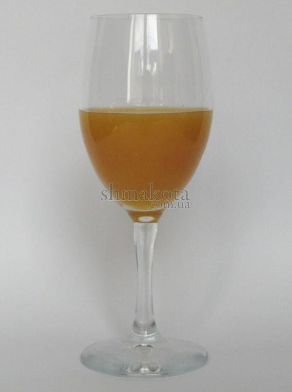Амарето та апельсиновий сік